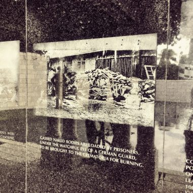 Photographs of the Holocaust 2