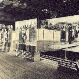 Photographs of the Holocaust 3