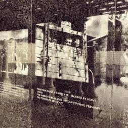 Photographs of the Holocaust 4