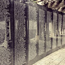 The names of people perished in the Holocaust 4