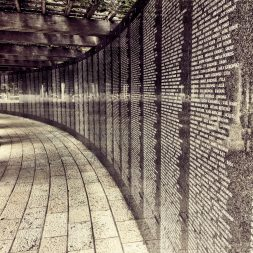 The names of people perished in the Holocaust 5